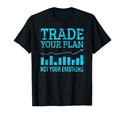 Börse Aktien Handel Geld Kurs Gewinn ETF Fond