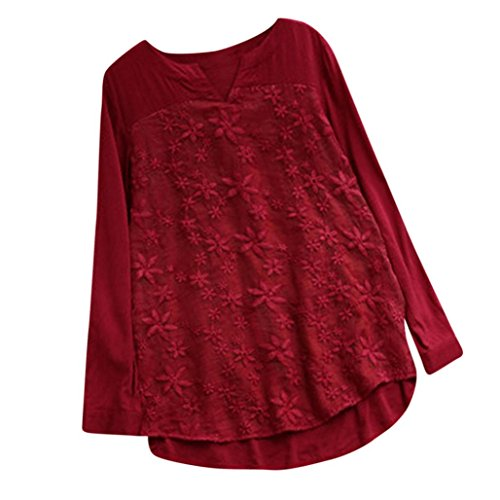 JUTOO Shirtkleid schwarzdamenmode Kleid kaufen Klamotten online Shop elee Anzug schöne Hemd Herrenmode italienische Kindermode Outdoor Shirt Fashion Shoppen Accessoires(DM)