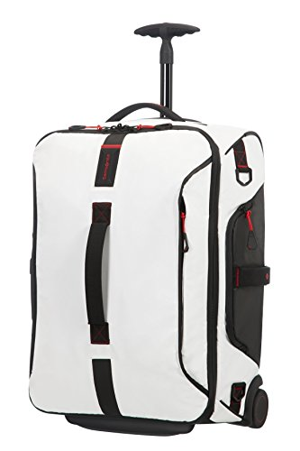 Samsonite -   Paradiver Light -