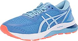 Best Women's Running Shoes For Sciatica