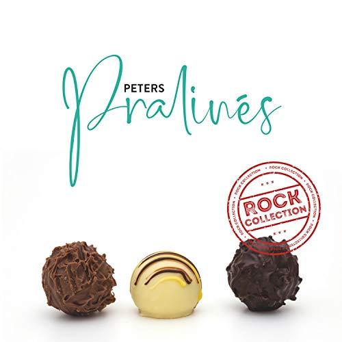 Pralinés - Rock Collection