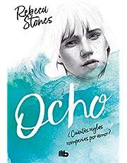Ocho (Ficción)