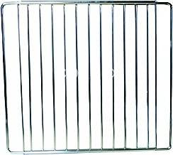 Neff B1641S0//01-Resistenza per forno ventilato 2300W