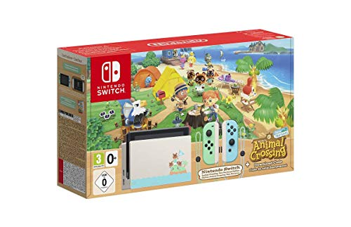 nintendo-switch-animal-crossing-new-horizons-edition-switch-uk-version