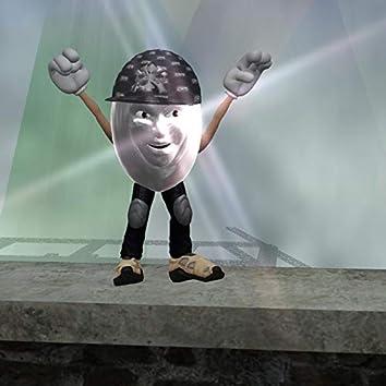 "Humpty Dumpty Nurseremix (feat. William ""Bosz"" Bostic)"