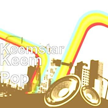 Keem Pop