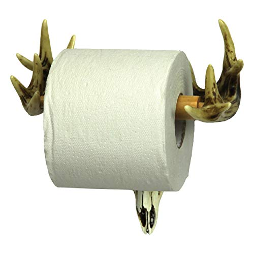 Top 10 best selling list for camo toilet paper holder