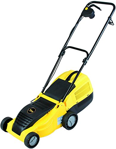 Vigor V-1033 - Mower, 1000 W
