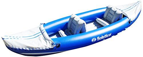 Solstice by Swimline Rogue Kayak