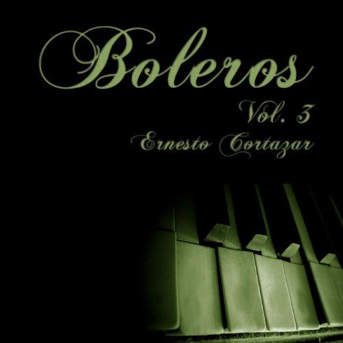 Boleros Vol. 3