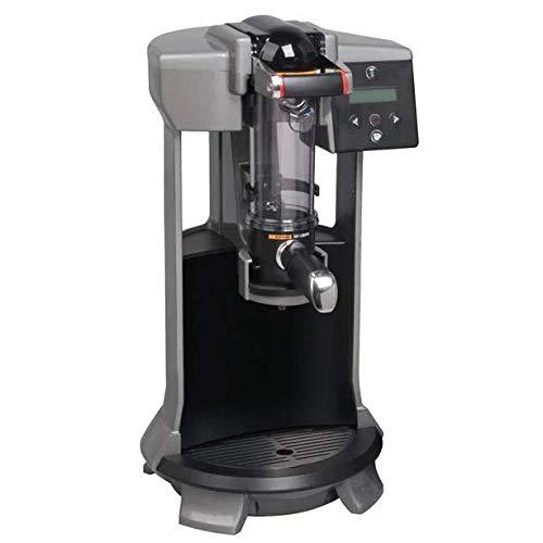 Find Bargain Bunn - Trifecta - Single Cup Air Infusion Brewer