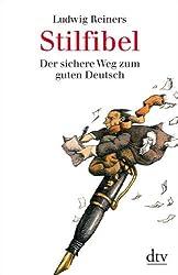 Ludwig Reiners Stilfibel