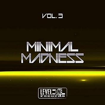 Minimal Madness, Vol. 3