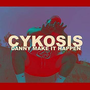 Cykosis