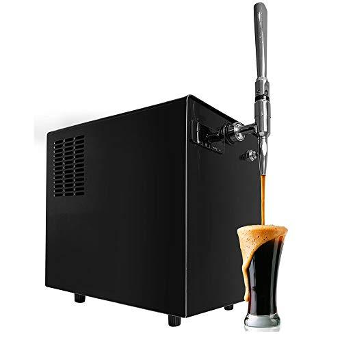 For Sale! Nitro cold brew coffee machine Nitro coffee machine Nitro cold brew dispenser