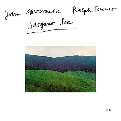 John Abercrombie & Ralph Towner