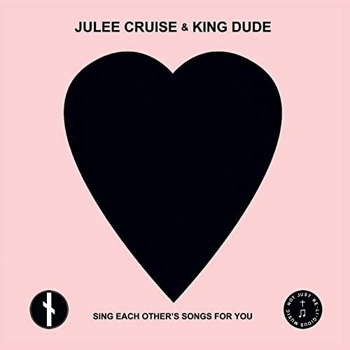 Julee Cruise, King Dude