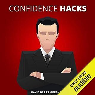 Confidence Hacks Titelbild
