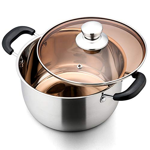 Picture of TeamFar Stock Pot