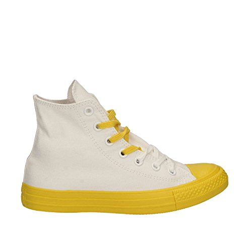 CONVERSE zapatos zapatillas deporte unisex alta 156764C