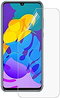 For Huawei Honor Play 4T Pro 25 PCS Full Screen Protector Explosion-proof Hydrogel Film Unti-drop