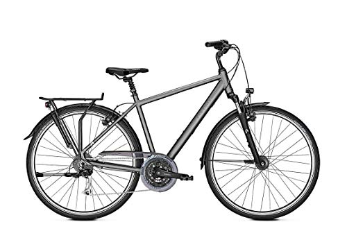 Kalkhoff Agattu 27 HS Trekking Fahrrad 2020 (28