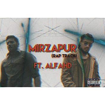 Alfahd Mirzapur