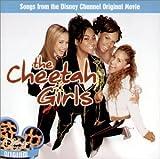 Songtexte von The Cheetah Girls - The Cheetah Girls