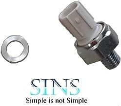 SINS - Accord Hybrid Odyssey Pilot Ridgeline TL CL MDX RDX RL Transmission Pressure Switch 28600-RKE-004