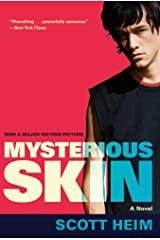 Mysterious Skin Kindle Edition