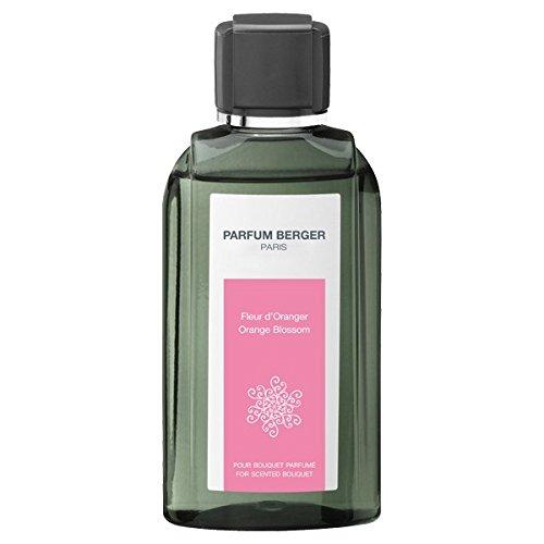 Parfum Berger - Fleur d'Oranger Ricarica
