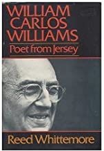 William Carlos Williams: Poet from Jersey
