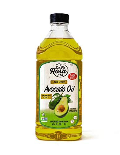 (15% OFF Coupon) Non-GMO Oil & Vinegar Variety 3-Pack  $21.91