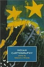 Indian Cartography
