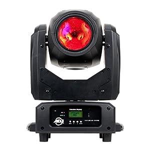 ADJ 1237000146 ADJ Vizi Beam RXONE Moving Head Light