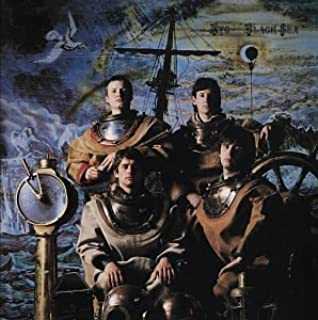 Black Sea [2001 Reissue]