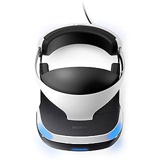 سعر بلاي ستيشن VR