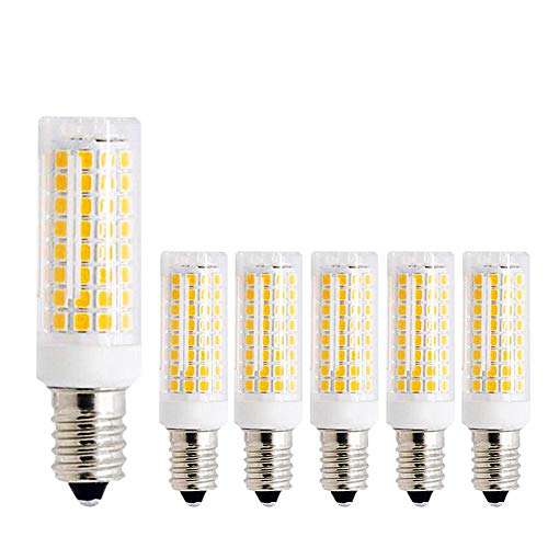 100w led corn light - 7