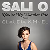 You're My Number One / Sali O