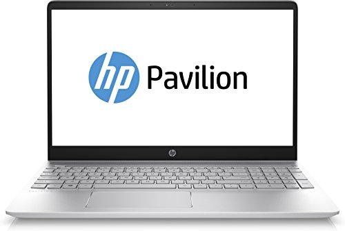 HP Pavilion 15-CK002NL 2PL85EA Notebook