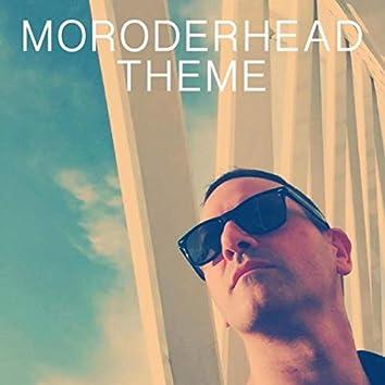 Moroderhead Theme