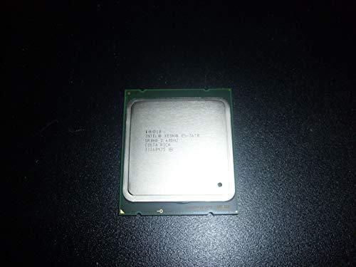 INTEL XEON E5-2670 SR0H8 2.6Ghz Processor (Certified Refurbished)