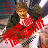 The Fugitive: Music From The Original Soundtrack...