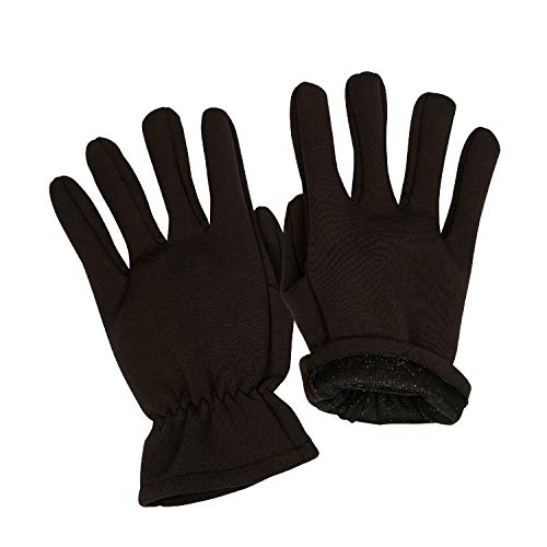 35 Below Gloves - 1 pair in Black for Men One Size