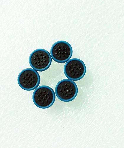 Nbparts - Punte per mouse per tastiera Dell Latitude E5440 E5550 E5450 E7440 E7240 E3340