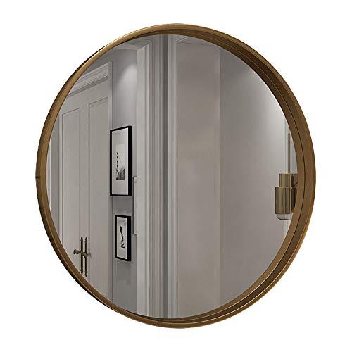 espejo forjado de la marca Mirror