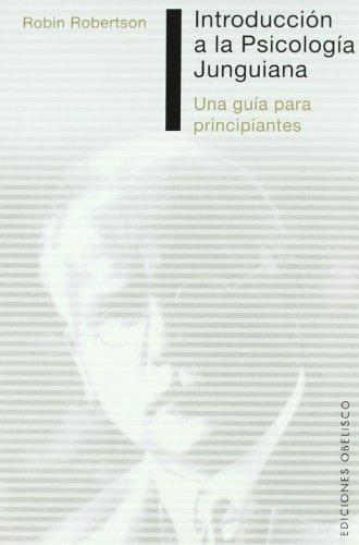 Introducción a la psicología junguiana (Spanish Edition)
