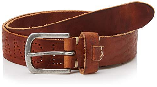 Pepe Jeans Jaime Belt Cinturón para Hombre