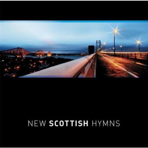 New Scottish Hymns
