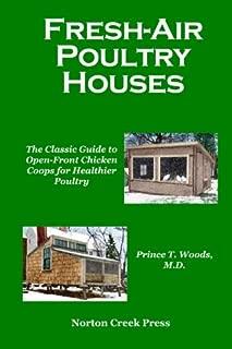 Best fresh air book list Reviews